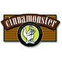 Logos facebook logo cinna monster