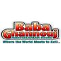 Logos facebook logo 1423680732694
