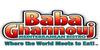 Logos online offers list 1423680732694