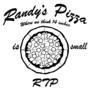 Logos facebook logo randys pizza rtp logo