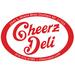 Logos deal list logo cheerzlogoweb