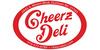 Logos online offers list cheerzlogoweb