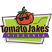 Logos deal list logo tomatoe jakes logo