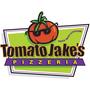Logos facebook logo tomatoe jakes logo