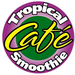 Logos deal list logo tropical smoothie logo
