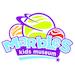 Logos deal list logo marbles kids museum