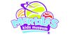 Logos online offers list marbles kids museum