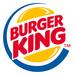 Logos deal list logo burger king logo