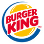 Logos facebook logo burger king logo