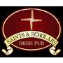 Logos-facebook_logo-saintsscholarslogo