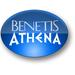 Logos deal list logo benetis athena logo2