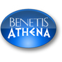 Logos-facebook_logo-benetis_athena_logo2