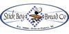 Logos online offers list stickboy fuquay color