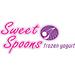 Logos deal list logo sweetspoonslogo