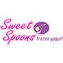 Logos facebook logo sweetspoonslogo