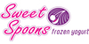 Logos online offers list sweetspoonslogo