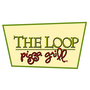 Logos-facebook_logo-loop_pizza_grill_logo