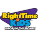 Logos deal list logo righttime kids