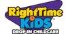 Logos online offers list righttime kids