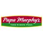 Logos facebook logo papa murphys color logo
