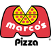 Logos deal list logo marcospizza