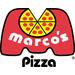 Logos deal list logo marcospizza