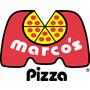 Logos-facebook_logo-marcospizza