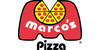 Logos online offers list marcospizza