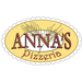 Logos deal list logo annas pizzeria logo