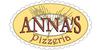 Logos online offers list annas pizzeria logo