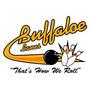 Logos-facebook_logo-buffaloe_lanes