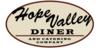 Logos online offers list hopevalleydinerroundlogo
