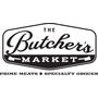 Logos-facebook_logo-butchermarketlogoblack