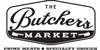 Logos online offers list butchermarketlogoblack