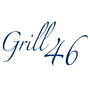 Logos-facebook_logo-grill_64_logo