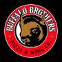 Logos-facebook_logo-buffalo_brothers_logo