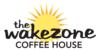 Logos online offers list wze illustrator header