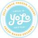 Logos deal list logo yolologo