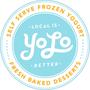 Logos-facebook_logo-yolologo