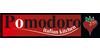 Logos online offers list pomodoro italian