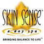 Logos-facebook_logo-skin_sense_logo_2011
