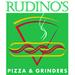 Logos deal list logo rudinos