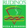 Logos-facebook_logo-rudinos