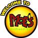 Logos deal list logo moe s southwest grill