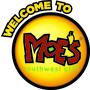 Logos-facebook_logo-moe_s_southwest_grill