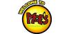 Logos online offers list moe s southwest grill