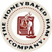 Logos deal list logo honeybaked ham logo2