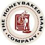 Logos facebook logo honeybaked ham logo2