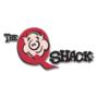 Logos-facebook_logo-qshack-logo