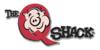 Logos online offers list qshack logo